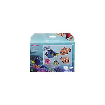 AQB Finding Nemo Dory-Dory and Friends Set