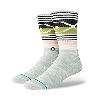 Haltung Harries Crew Socken