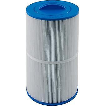 Filbur FC-3112 80 Sq. Ft. Filter Cartridge