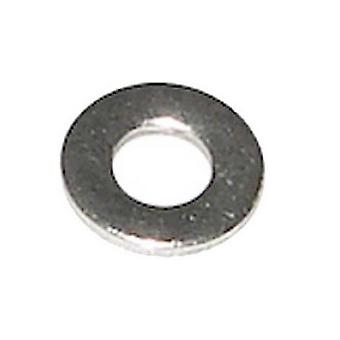 Hayward RCX2204C #10 Stainless Steel Flat Washer for Kingshark2 Cleaner