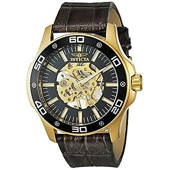 Invicta Specialty horloge