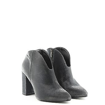 Made in Italia - VIVIANA Women's Ankle Boot