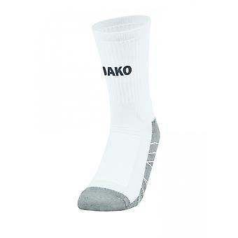 JAKO training socks Pro