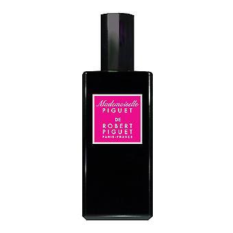 Robert Piguet Mademoiselle Piguet Eau De Parfum Nouvelle Collection 3,4 oz nya