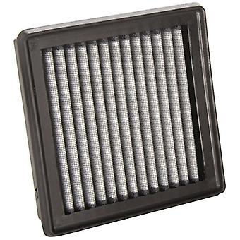 aFe 31-10169 MagnumFlow OE Replacement Air Filter with Pro Dry S
