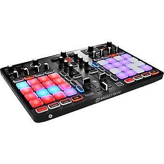 Hercules P32 DJING DJ Controller