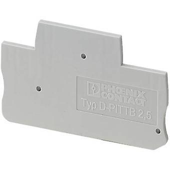 Phoenix Contact 3034824 D-DTI 2,5 Compatible with (details): PTI 2.5