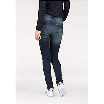 García jeans tube jeans