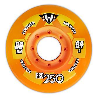 Гипер Pro 250 - 84A - набор из 4