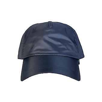 Emporio Armani Hat / Cap 627515 8A993