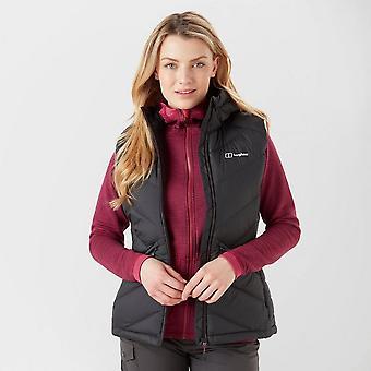Berghaus vrouwen Easdale Vest
