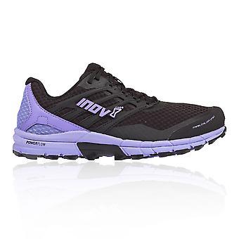 Inov8 Trailtalon 290 Women's Trail Running Shoes - AW19