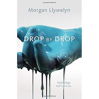 Droppe för droppe
