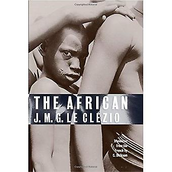 The African