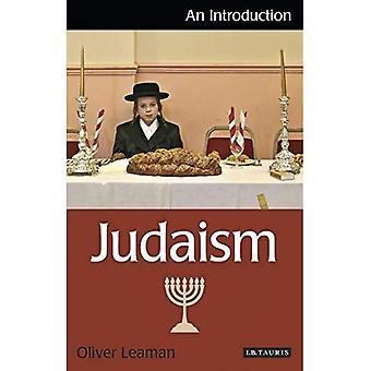 Judaism: An Introduction