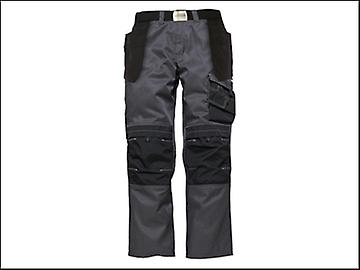 Apache Pro-Twill Trousers Waist 40in Leg 29in