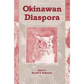 Okinawa Diaspora av Nakasone & Y