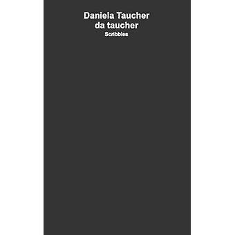 Taucher da par Taucher & Daniela