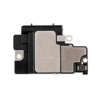 Udskiftning højttaler til iPhone X | iParts4u