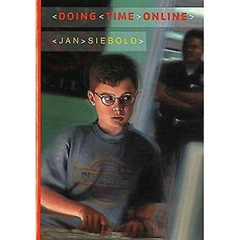 Doing Time Online