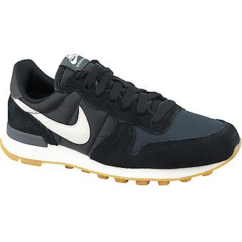 Nike Wmns Internationalist 828407-021  Womens sneakers