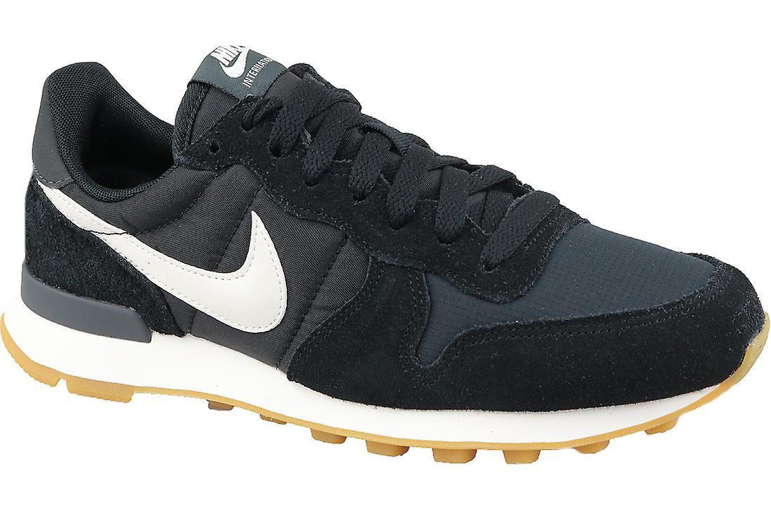 Nike Wmns Internationalist 828407-021  Womens sneakers