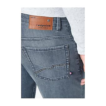 Redpoint letvægts stretch mode Jean