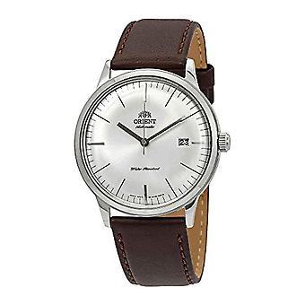 Orient Watch Man ref. FAC0000EW0