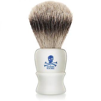 The Super Badger Of Shaving Bluebeards Revenge - V Ritable Blaireau Hairs