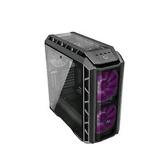 Cooler master h500p caso di gioco midi-tower atx eatx micro-atx mini-itx 2xusb 2.0 2xusb 3.0