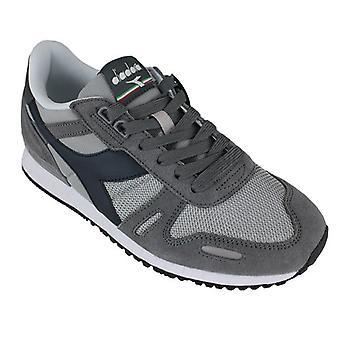 Diadora Casual Diadora Shoes Titan Ii C8240 0000155944_0