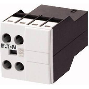 Eaton DILM32-XHI02 Auxiliary switch module 1 pc(s) 4 A