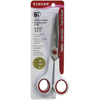 Sewing Scissors 6 3 4