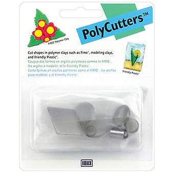 Polycutters Set #6 70900H