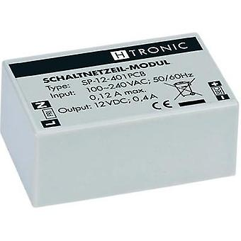 H-Tronic power supply module 12 Vdc
