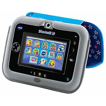 Vtech Storio Support Case 3S (Spanish version)