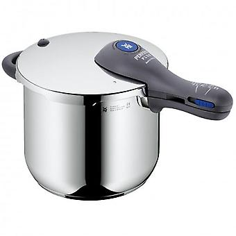 WMF Pressure Cooker 6,5 L Perfect Plus