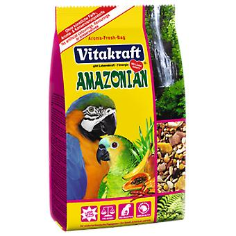 Vitakraft Amazonian Fragrance