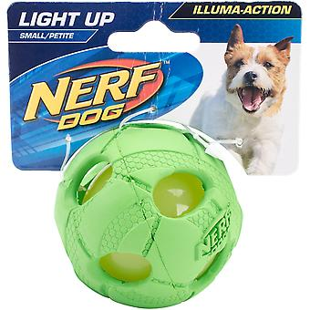 Nerf LED Bash Ball 2.5