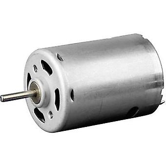 Motraxx SR550SA-27165S-75 Multipurpose Electric Motor