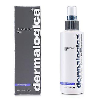 Fra Dermalogica UltraCalming Mist 177ml / 6oz