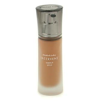 Elizabeth Arden intervenire Makeup SPF 15 - #14 molle Tan - 30ml / 1oz