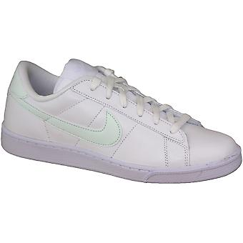 Wmns Nike Tennis Classic 312498-135 Womens sneakers