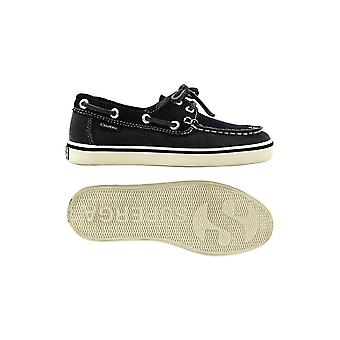 Superga Moccasin Low S002HF0 2001-SUEJ Children