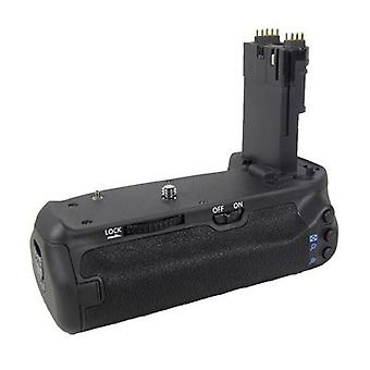 Dot.Foto Battery Grip: Canon compatible BG-E14