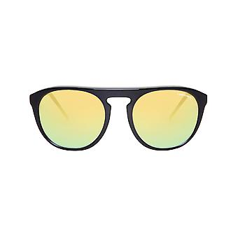 Made in Italia Sunglasses Black Men