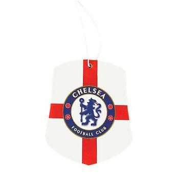Chelsea Lufterfrischer St George