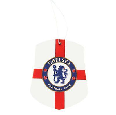Chelsea Air Freshener St George