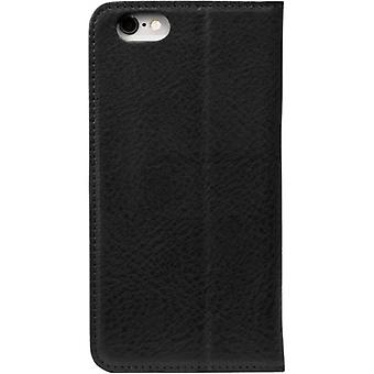 Nodus Access iPhone 7 Case - Ebony Black