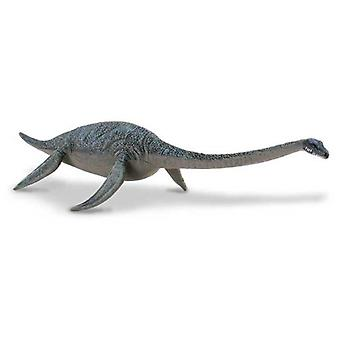 Collecta Hydrotherosaurus -L- (Toys , Dolls And Accesories , Miniature Toys , Animals)